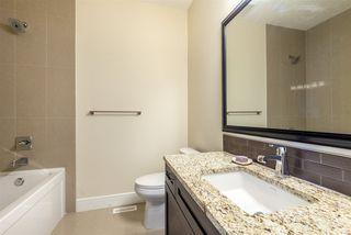 Photo 17: 10976 75 Avenue in Edmonton: Zone 15 House for sale : MLS®# E4156928