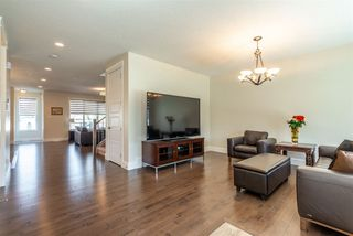 Photo 4: 10976 75 Avenue in Edmonton: Zone 15 House for sale : MLS®# E4156928
