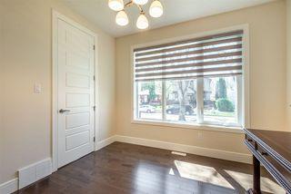 Photo 7: 10976 75 Avenue in Edmonton: Zone 15 House for sale : MLS®# E4156928