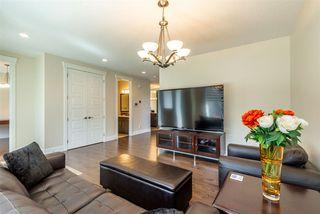 Photo 5: 10976 75 Avenue in Edmonton: Zone 15 House for sale : MLS®# E4156928