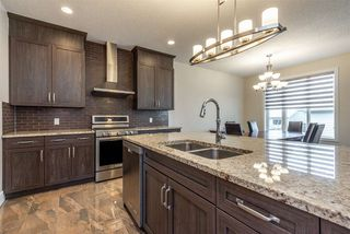 Photo 14: 10976 75 Avenue in Edmonton: Zone 15 House for sale : MLS®# E4156928