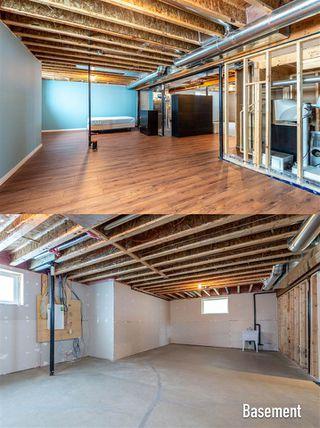 Photo 29: 10976 75 Avenue in Edmonton: Zone 15 House for sale : MLS®# E4156928