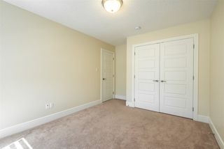 Photo 27: 10976 75 Avenue in Edmonton: Zone 15 House for sale : MLS®# E4156928