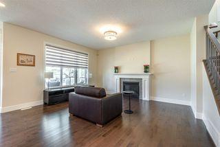 Photo 8: 10976 75 Avenue in Edmonton: Zone 15 House for sale : MLS®# E4156928