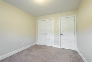 Photo 23: 10976 75 Avenue in Edmonton: Zone 15 House for sale : MLS®# E4156928