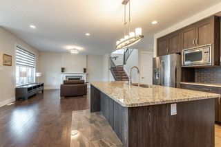 Photo 16: 10976 75 Avenue in Edmonton: Zone 15 House for sale : MLS®# E4156928