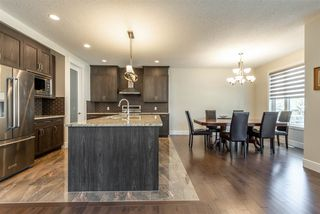 Photo 12: 10976 75 Avenue in Edmonton: Zone 15 House for sale : MLS®# E4156928