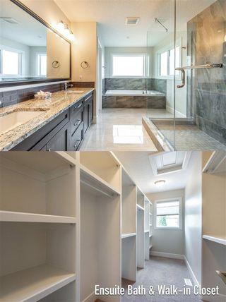 Photo 20: 10976 75 Avenue in Edmonton: Zone 15 House for sale : MLS®# E4156928