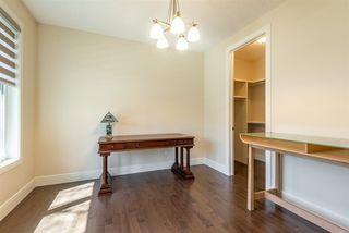 Photo 6: 10976 75 Avenue in Edmonton: Zone 15 House for sale : MLS®# E4156928