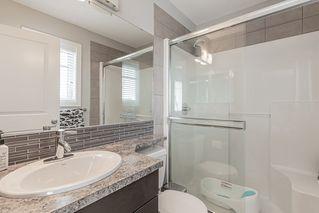 Photo 24: 10 13810 166 Avenue in Edmonton: Zone 27 Townhouse for sale : MLS®# E4157253