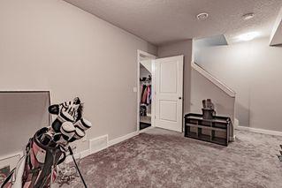 Photo 26: 10 13810 166 Avenue in Edmonton: Zone 27 Townhouse for sale : MLS®# E4157253