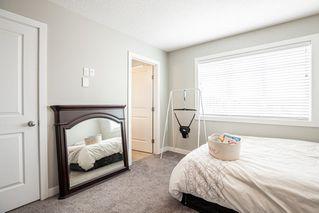 Photo 16: 10 13810 166 Avenue in Edmonton: Zone 27 Townhouse for sale : MLS®# E4157253