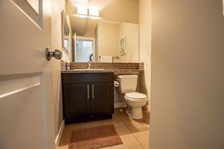 Photo 29: 10 13810 166 Avenue in Edmonton: Zone 27 Townhouse for sale : MLS®# E4157253