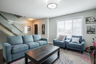 Photo 12: 10 13810 166 Avenue in Edmonton: Zone 27 Townhouse for sale : MLS®# E4157253