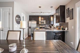 Photo 7: 10 13810 166 Avenue in Edmonton: Zone 27 Townhouse for sale : MLS®# E4157253