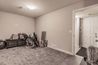 Photo 25: 10 13810 166 Avenue in Edmonton: Zone 27 Townhouse for sale : MLS®# E4157253