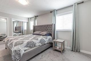 Photo 19: 10 13810 166 Avenue in Edmonton: Zone 27 Townhouse for sale : MLS®# E4157253