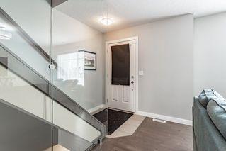 Photo 15: 10 13810 166 Avenue in Edmonton: Zone 27 Townhouse for sale : MLS®# E4157253