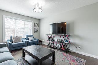 Photo 11: 10 13810 166 Avenue in Edmonton: Zone 27 Townhouse for sale : MLS®# E4157253