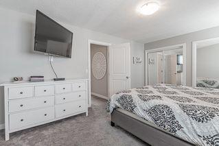 Photo 21: 10 13810 166 Avenue in Edmonton: Zone 27 Townhouse for sale : MLS®# E4157253