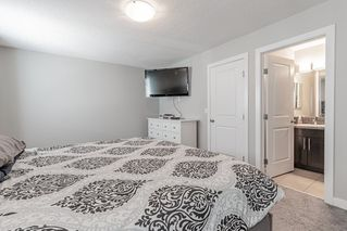 Photo 22: 10 13810 166 Avenue in Edmonton: Zone 27 Townhouse for sale : MLS®# E4157253