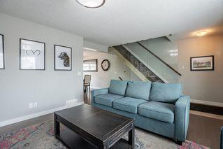 Photo 13: 10 13810 166 Avenue in Edmonton: Zone 27 Townhouse for sale : MLS®# E4157253