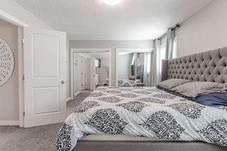 Photo 20: 10 13810 166 Avenue in Edmonton: Zone 27 Townhouse for sale : MLS®# E4157253