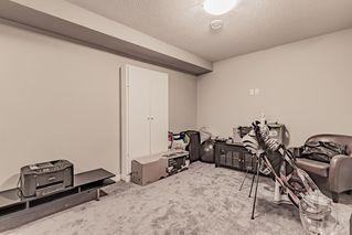 Photo 27: 10 13810 166 Avenue in Edmonton: Zone 27 Townhouse for sale : MLS®# E4157253