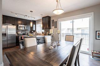 Photo 6: 10 13810 166 Avenue in Edmonton: Zone 27 Townhouse for sale : MLS®# E4157253