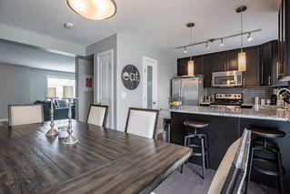 Photo 8: 10 13810 166 Avenue in Edmonton: Zone 27 Townhouse for sale : MLS®# E4157253