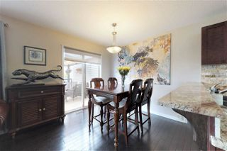 Main Photo: 3110 67 Street: Beaumont House Half Duplex for sale : MLS®# E4157584