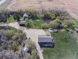 Photo 24: 22064 HWY 16: Rural Strathcona County House for sale : MLS®# E4157739