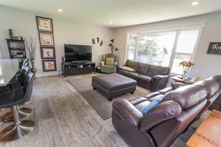 Photo 7: 22064 HWY 16: Rural Strathcona County House for sale : MLS®# E4157739