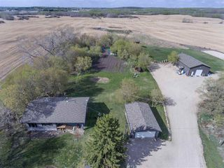 Photo 26: 22064 HWY 16: Rural Strathcona County House for sale : MLS®# E4157739