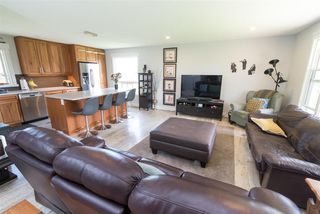 Photo 6: 22064 HWY 16: Rural Strathcona County House for sale : MLS®# E4157739