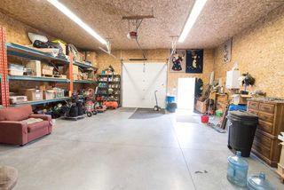 Photo 21: 22064 HWY 16: Rural Strathcona County House for sale : MLS®# E4157739