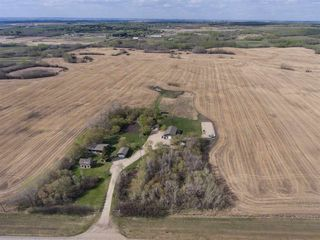 Photo 22: 22064 HWY 16: Rural Strathcona County House for sale : MLS®# E4157739