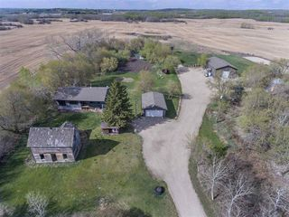 Photo 25: 22064 HWY 16: Rural Strathcona County House for sale : MLS®# E4157739