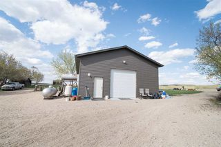 Photo 19: 22064 HWY 16: Rural Strathcona County House for sale : MLS®# E4157739
