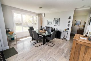 Photo 3: 22064 HWY 16: Rural Strathcona County House for sale : MLS®# E4157739