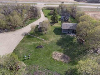 Photo 27: 22064 HWY 16: Rural Strathcona County House for sale : MLS®# E4157739