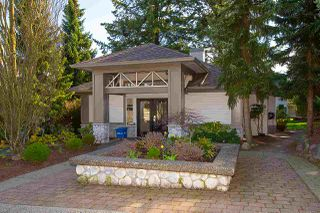 """Photo 18: 23 16888 80 Avenue in Surrey: Fleetwood Tynehead Townhouse for sale in """"STONECROFT"""" : MLS®# R2371189"""