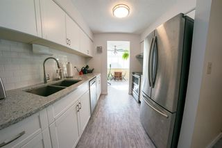 "Photo 2: 36 1235 JOHNSON Street in Coquitlam: Canyon Springs Townhouse for sale in ""Creekside Village"" : MLS®# R2372765"