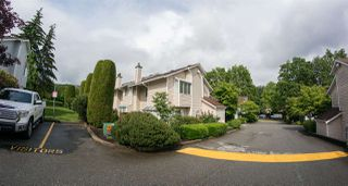 "Photo 20: 36 1235 JOHNSON Street in Coquitlam: Canyon Springs Townhouse for sale in ""Creekside Village"" : MLS®# R2372765"