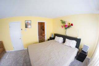 "Photo 12: 36 1235 JOHNSON Street in Coquitlam: Canyon Springs Townhouse for sale in ""Creekside Village"" : MLS®# R2372765"
