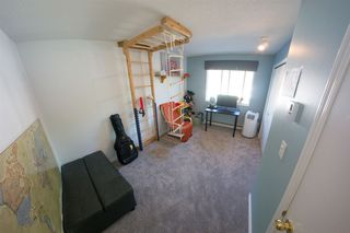 "Photo 14: 36 1235 JOHNSON Street in Coquitlam: Canyon Springs Townhouse for sale in ""Creekside Village"" : MLS®# R2372765"
