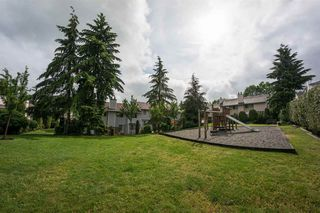 "Photo 16: 36 1235 JOHNSON Street in Coquitlam: Canyon Springs Townhouse for sale in ""Creekside Village"" : MLS®# R2372765"