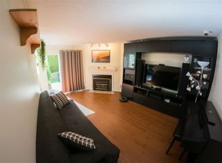 "Photo 6: 36 1235 JOHNSON Street in Coquitlam: Canyon Springs Townhouse for sale in ""Creekside Village"" : MLS®# R2372765"