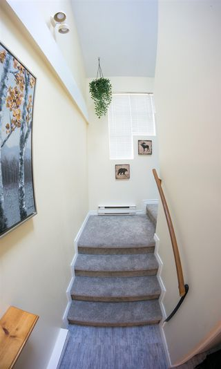 "Photo 9: 36 1235 JOHNSON Street in Coquitlam: Canyon Springs Townhouse for sale in ""Creekside Village"" : MLS®# R2372765"
