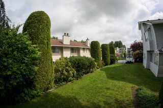 "Photo 17: 36 1235 JOHNSON Street in Coquitlam: Canyon Springs Townhouse for sale in ""Creekside Village"" : MLS®# R2372765"